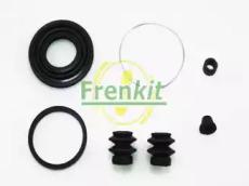 Ремкомплект, тормозной суппорт 235026 FRENKIT