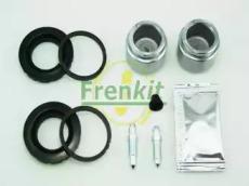 Ремкомплект, тормозной суппорт 235905 FRENKIT