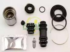 Ремкомплект, тормозной суппорт 235921 FRENKIT
