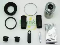 Ремкомплект, тормозной суппорт 235926 FRENKIT