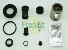 Ремкомплект, тормозной суппорт 235927 FRENKIT