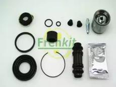 Ремкомплект, тормозной суппорт 235929 FRENKIT