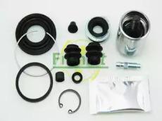 Ремкомплект, тормозной суппорт 235935 FRENKIT