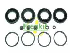 Ремкомплект, тормозной суппорт 236004 FRENKIT