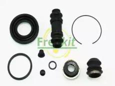 Ремкомплект, тормозной суппорт 236010 FRENKIT