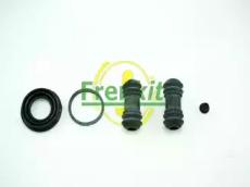 Ремкомплект, тормозной суппорт 236034 FRENKIT