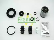 Ремкомплект, тормозной суппорт 236919 FRENKIT
