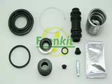 Ремкомплект, тормозной суппорт 236932 FRENKIT