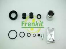 Ремкомплект, тормозной суппорт 236934 FRENKIT