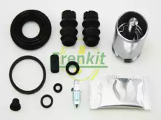 Ремкомплект, тормозной суппорт 236938 FRENKIT