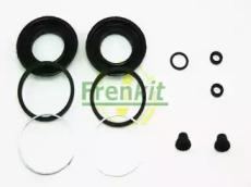 Ремкомплект, тормозной суппорт 238006 FRENKIT