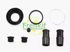 Ремкомплект, тормозной суппорт 238012 FRENKIT