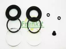 Ремкомплект, тормозной суппорт 238015 FRENKIT
