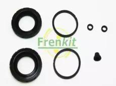 Ремкомплект, тормозной суппорт 238018 FRENKIT