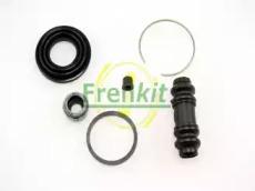 Ремкомплект, тормозной суппорт 238023 FRENKIT