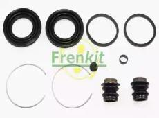 Ремкомплект, тормозной суппорт 238026 FRENKIT