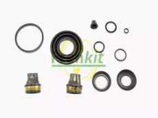 Ремкомплект, тормозной суппорт 238037 FRENKIT