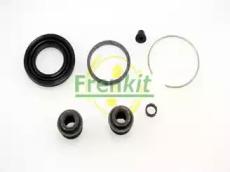 Ремкомплект, тормозной суппорт 238039 FRENKIT
