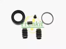 Ремкомплект, тормозной суппорт 238043 FRENKIT