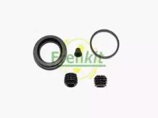 Ремкомплект, тормозной суппорт 238044 FRENKIT