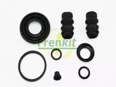 Ремкомплект, тормозной суппорт 238046 FRENKIT