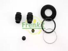 Ремкомплект, тормозной суппорт 238047 FRENKIT