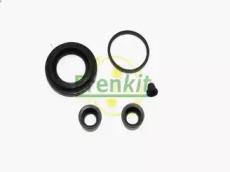 Ремкомплект, тормозной суппорт 238049 FRENKIT