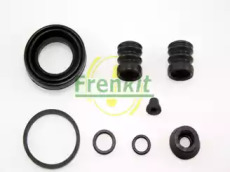 Ремкомплект, тормозной суппорт 238051 FRENKIT