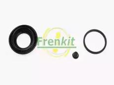 Ремкомплект, тормозной суппорт 238055 FRENKIT