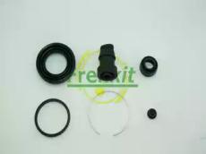 Ремкомплект, тормозной суппорт 238062 FRENKIT