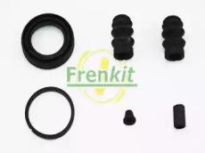 Ремкомплект, тормозной суппорт 238073 FRENKIT