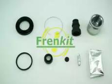 Ремкомплект, тормозной суппорт 238801 FRENKIT