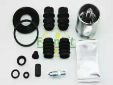 Ремкомплект, тормозной суппорт 238802 FRENKIT