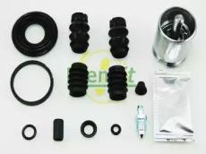Ремкомплект, тормозной суппорт 238803 FRENKIT