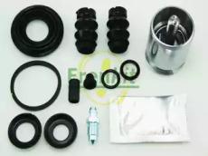 Ремкомплект, тормозной суппорт 238804 FRENKIT