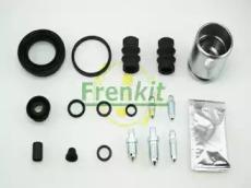 Ремкомплект, тормозной суппорт 238901 FRENKIT