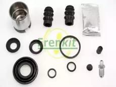 Ремкомплект, тормозной суппорт 238912 FRENKIT