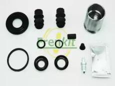 Ремкомплект, тормозной суппорт 238919 FRENKIT