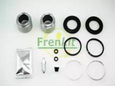 Ремкомплект, тормозной суппорт 238921 FRENKIT
