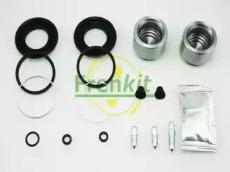 Ремкомплект, тормозной суппорт 238925 FRENKIT