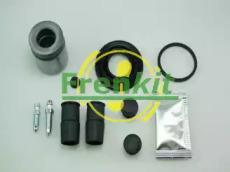 Ремкомплект, тормозной суппорт 238929 FRENKIT