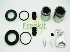 Ремкомплект, тормозной суппорт 238941 FRENKIT