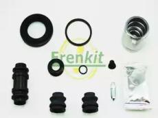 Ремкомплект, тормозной суппорт 238943 FRENKIT