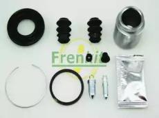 Ремкомплект, тормозной суппорт 238944 FRENKIT