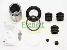 Ремкомплект, тормозной суппорт 238952 FRENKIT