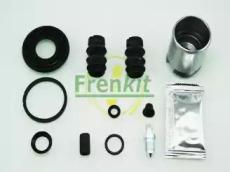 Ремкомплект, тормозной суппорт 238958 FRENKIT