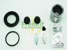 Ремкомплект, тормозной суппорт 238959 FRENKIT