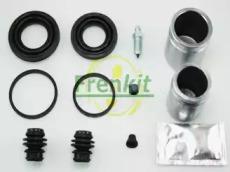 Ремкомплект, тормозной суппорт 238962 FRENKIT