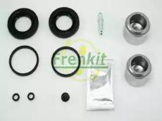 Ремкомплект, тормозной суппорт 238967 FRENKIT