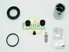 Ремкомплект, тормозной суппорт 238971 FRENKIT